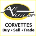 AllVette