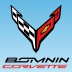 Bomnin Corvette Center