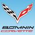 Bomnin Chevrolet