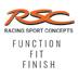 RSC TUning