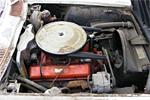 1964 Corvette Coupe Barn Find