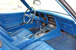 Barrett-Jackson 2011: Rare 1971 LS6 To Cross Auction Block on Saturday