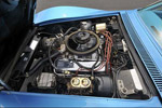 Mecum Kissimmee 2011 Preview: 1968 Corvette L88 Convertible