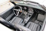 Mecum Kissimmee 2011 Preview: 1972 LT-1 Corvette Convertible