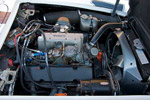 Mecum Kissimmee 2011 Preview: 1961 Corvette Racer