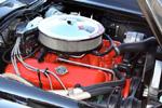 Guitarist Slash to Auction 1966 Corvette Coupe