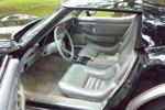 Corvettes on eBay: Ace Frehley's 1978 Corvette Pace Car
