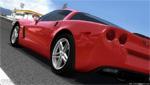 2006 Corvette Z06 from Forza 2