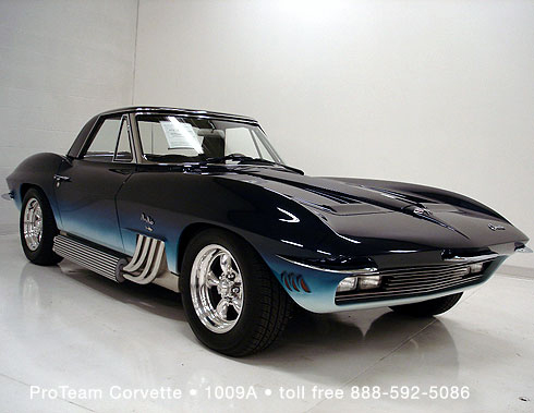 friday 39 s featured corvettes for sale proteam 39 s stimulus sale corvette sales news lifestyle. Black Bedroom Furniture Sets. Home Design Ideas