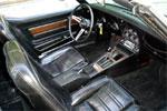 1972 Corvette Roadster