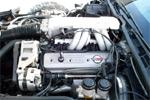 1988 35th Anniversary Corvette