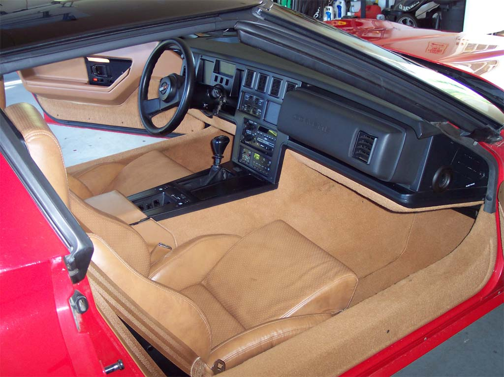 C4 corvette interior parts c4 corvette parts 1984 1996 1992 corvette convertible matt garrett 1992 corvette interior parts