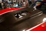 1976 Corvettes featured on SPEED's Car Warriors
