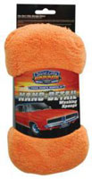 Surf City Garage Nano-Detail Car Washing Sponge