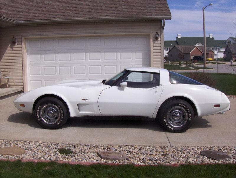 White Corvette Stingray 2019 2020 New Car Release Date