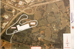 Corvette Museum's Motorsports Park Project Kicked into High Gear