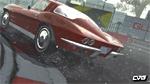 PGR4: 1963 Corvette