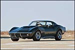 1969 L88 Corvette for sale at Mecum's Indy Auction
