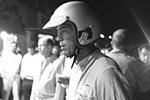 Chevrolet to Salute Corvette Legend Dr. Dick Thompson at Monterey