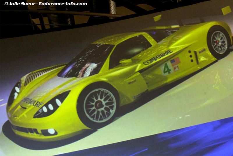 http://www.corvetteblogger.com/images/content/052309_9.jpg
