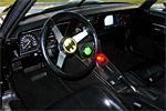 Corvettes on eBay: 1978 Tim Burton Replica Batmobile
