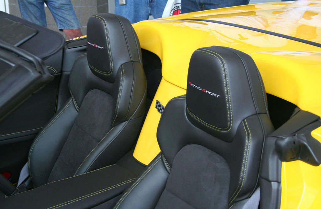 Ideas About C6 Corvette Seat Covers Onthecornerstone