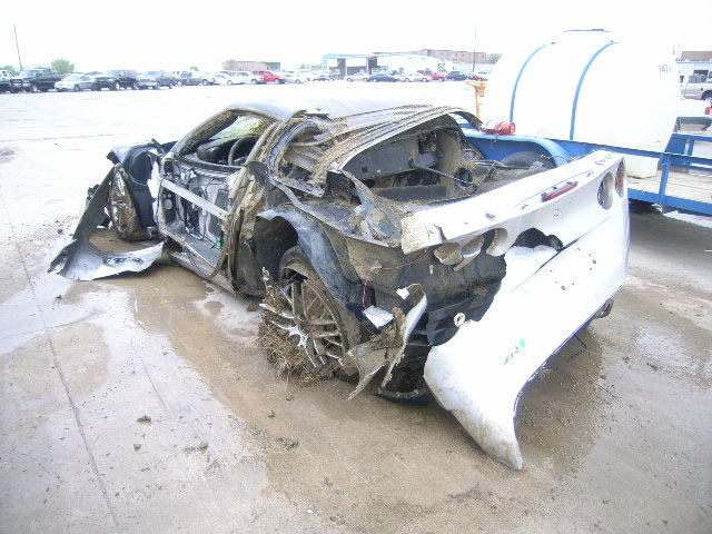 wrecked zr1 corvettes for sale. Cars Review. Best American Auto & Cars Review