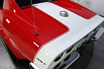 Corvettes on eBay: Mail Order Baldwin/Motion Corvette