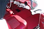 The 274th 1953 Corvette Ever Made