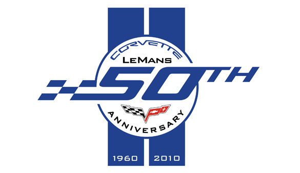2010 Le Mans: Corvette Racing Links for June 10, 2010