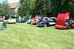 [PICS] Canterbury Vette Fest