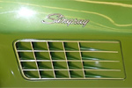 1972 Corvette ZR1 – The Rarest of all Small-Block Chevys