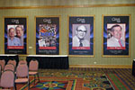 2011 Bloomington Gold Great Hall Inductees