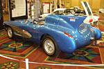 1956 SR2