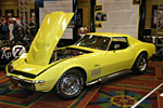 1969 Corvette ZL1 (1 of 2)