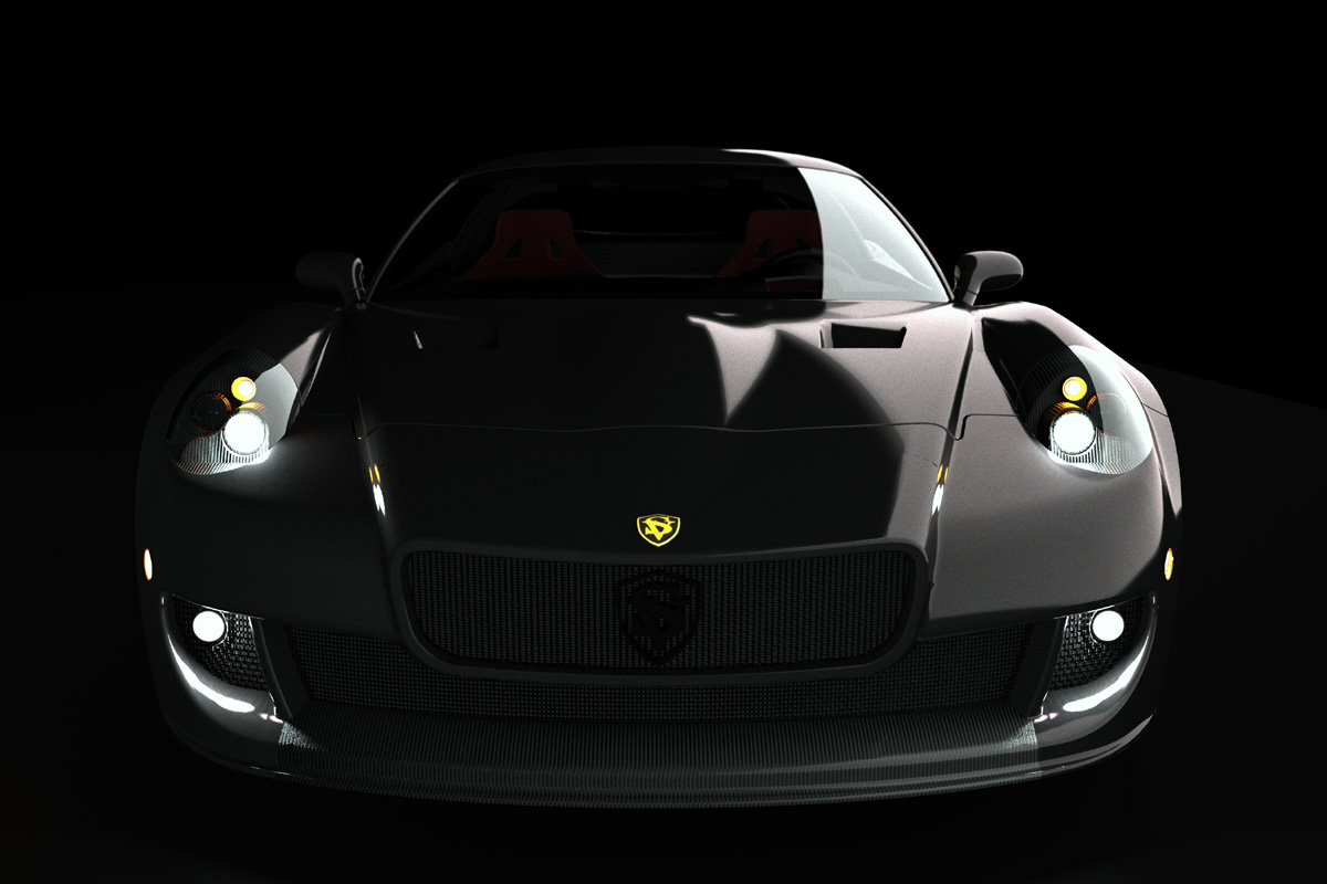 http://www.corvetteblogger.com/images/content/072109_1.jpg