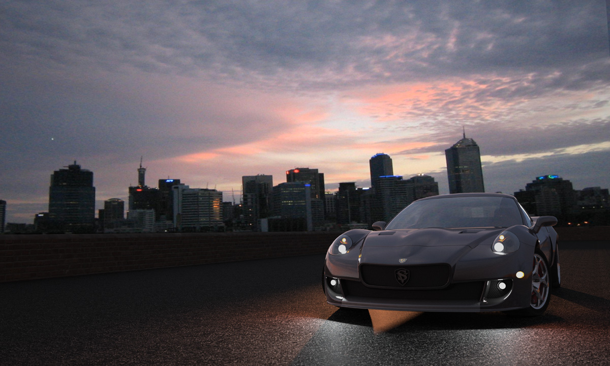 http://www.corvetteblogger.com/images/content/072109_14.jpg