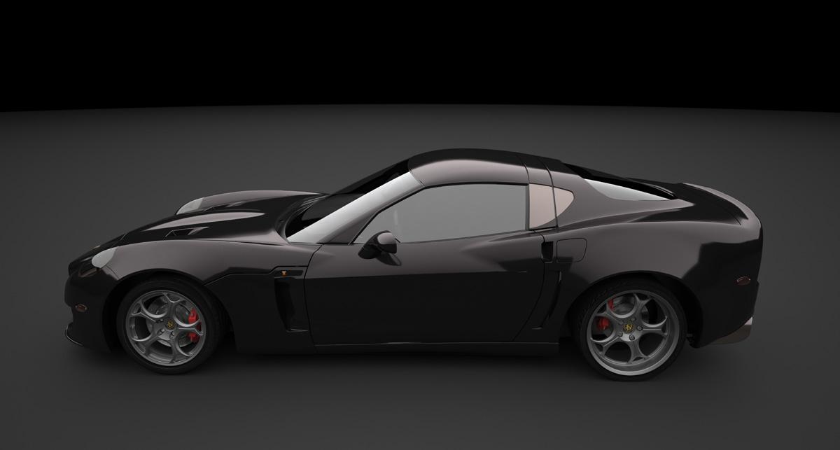 http://www.corvetteblogger.com/images/content/072109_2.jpg