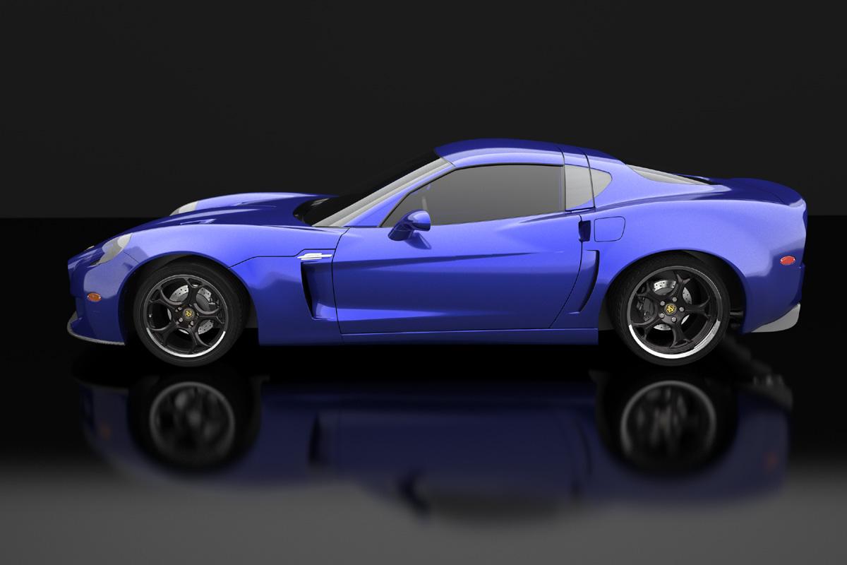 http://www.corvetteblogger.com/images/content/072109_5.jpg