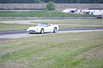 Corvette Hospitality Day at Waterford Hills Raceway