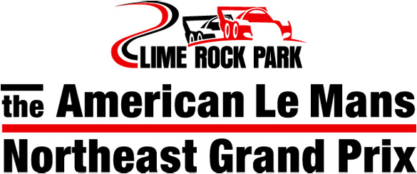 Corvette Racing Links: ALMS at Northeast Grand Prix