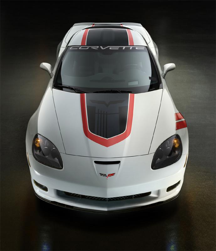 http://www.corvetteblogger.com/images/content/072409_2.jpg