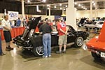 2011 NCRS National Convention Invades the Motor City