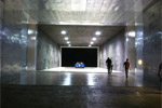 GM Wind Tunnel: A Closer Look