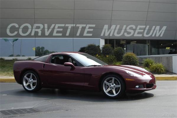 friday 39 s featured corvettes for sale corvette sales news lifestyle. Black Bedroom Furniture Sets. Home Design Ideas