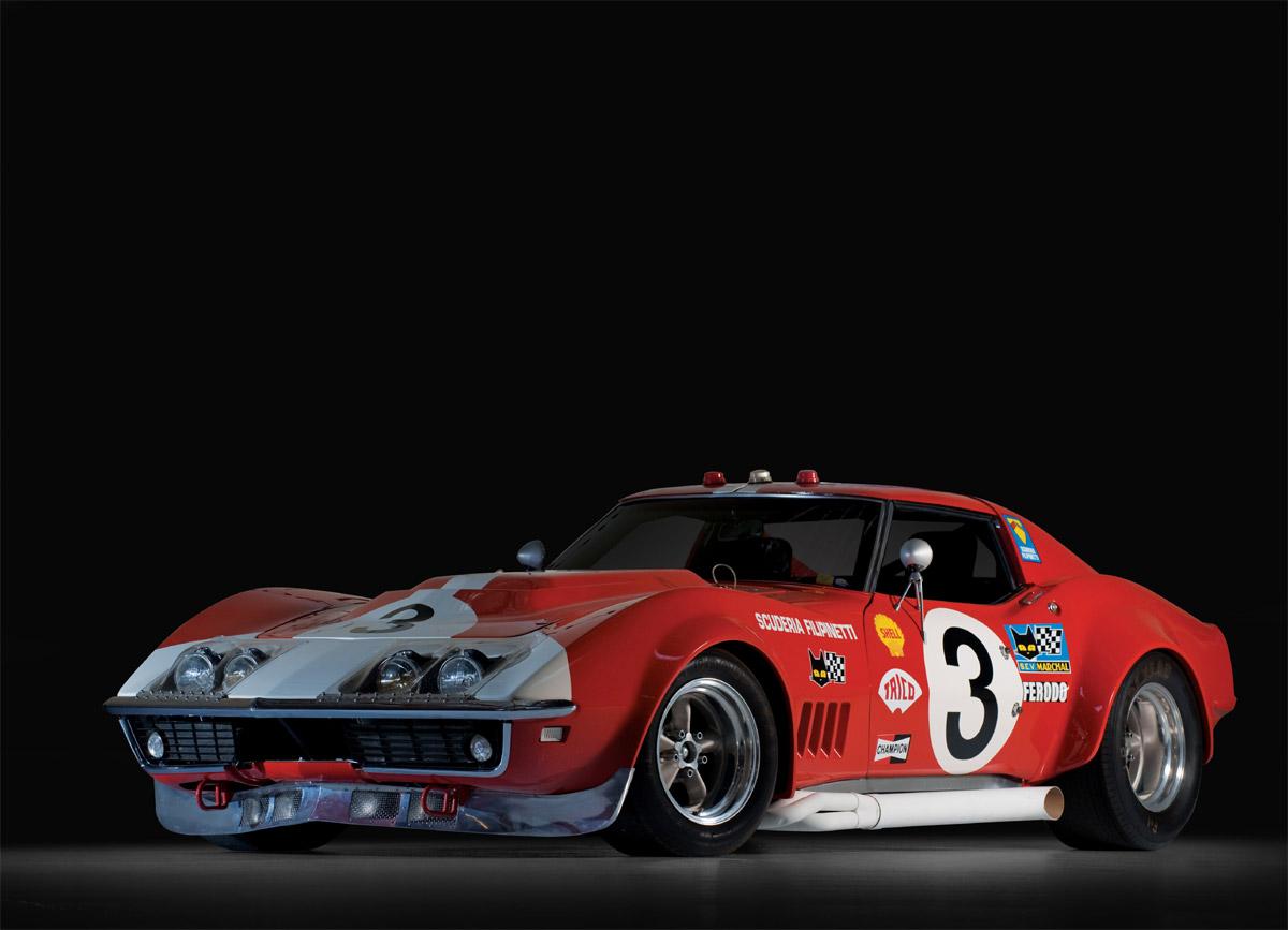 Regular Car Reviews 1979 Corvette C3 4 59 Cars