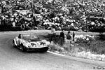 1968 Corvette L88 Scuderia Filipinetti Le Mans Racer.