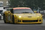 #3 Corvette C6.R