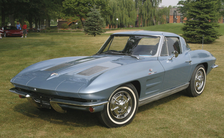 friday 39 s featured corvettes for sale corvette sales. Black Bedroom Furniture Sets. Home Design Ideas