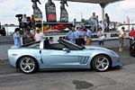 [PICS] Corvettes at Carlisle